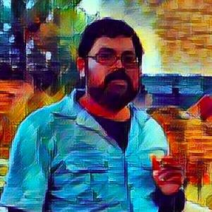 Raazesh Sainudiin